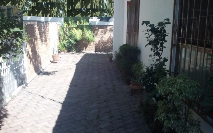 Foto de casa en venta en callejon villerias, carretas, querétaro, querétaro, 1970537 no 05