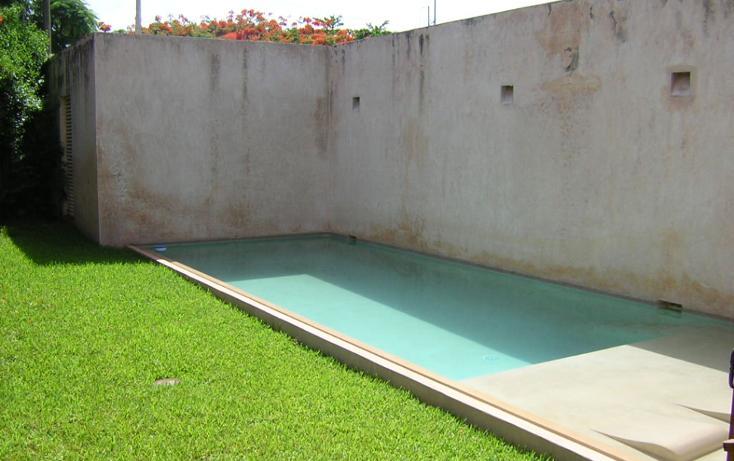 Foto de casa en venta en  , callejones de chuburna, mérida, yucatán, 1042813 No. 04