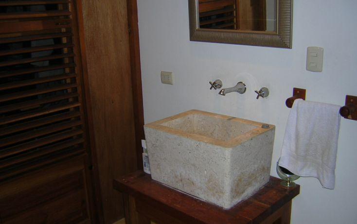 Foto de casa en condominio en venta en, callejones de chuburna, mérida, yucatán, 1042813 no 06