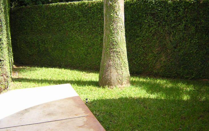 Foto de casa en condominio en venta en, callejones de chuburna, mérida, yucatán, 1042813 no 13
