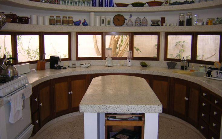 Foto de casa en condominio en venta en, callejones de chuburna, mérida, yucatán, 1042813 no 14