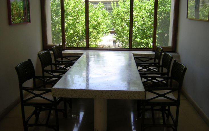 Foto de casa en condominio en venta en, callejones de chuburna, mérida, yucatán, 1042813 no 15