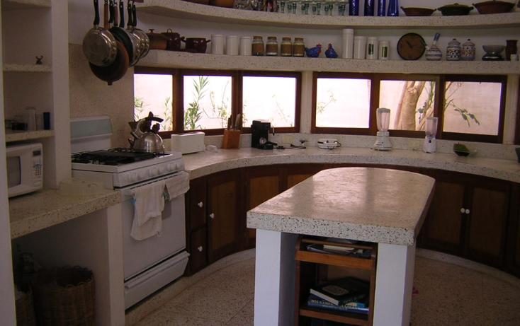 Foto de casa en venta en  , callejones de chuburna, mérida, yucatán, 1042813 No. 17