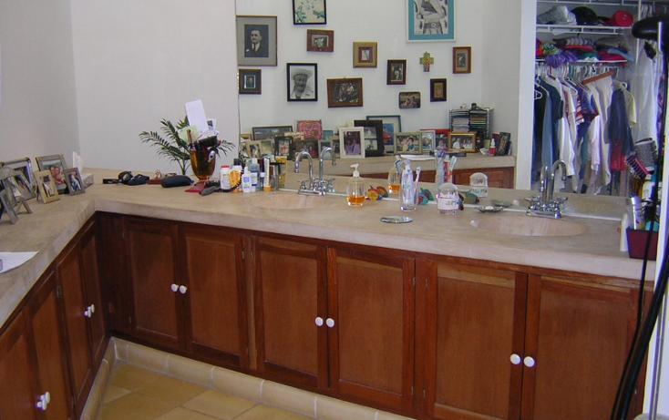 Foto de casa en venta en  , callejones de chuburna, mérida, yucatán, 1042813 No. 22