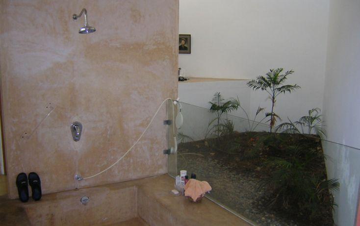 Foto de casa en condominio en venta en, callejones de chuburna, mérida, yucatán, 1042813 no 24
