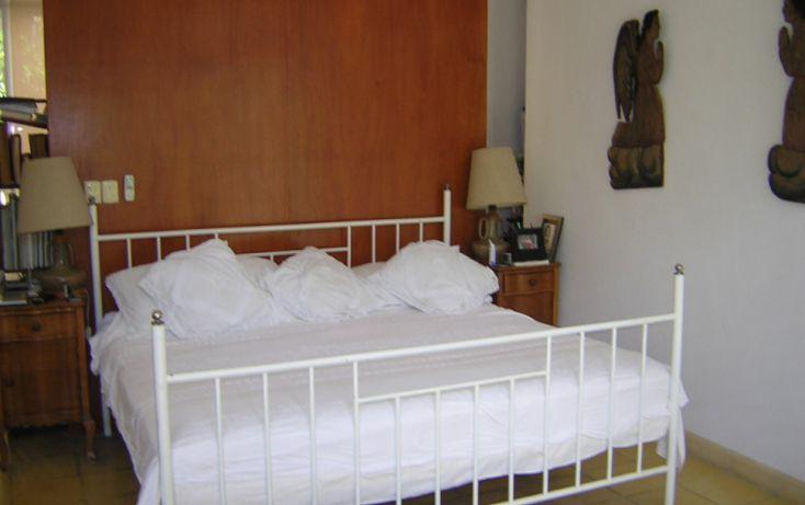 Foto de casa en condominio en venta en, callejones de chuburna, mérida, yucatán, 1042813 no 25