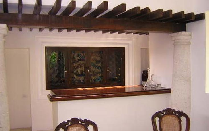 Foto de casa en venta en  , callejones de chuburna, mérida, yucatán, 1067773 No. 09