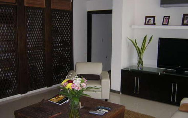 Foto de casa en venta en  , callejones de chuburna, mérida, yucatán, 1067773 No. 11