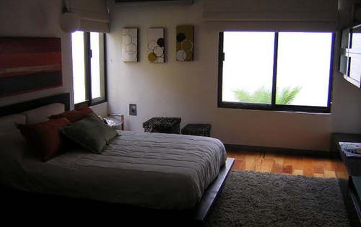 Foto de casa en venta en  , callejones de chuburna, mérida, yucatán, 1067773 No. 12
