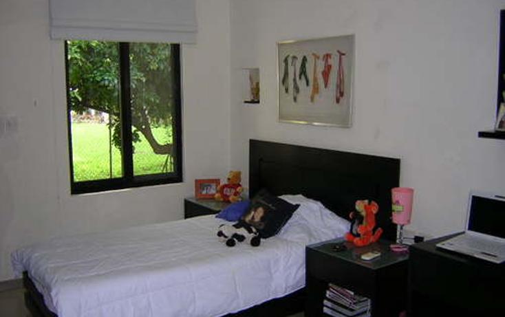 Foto de casa en venta en  , callejones de chuburna, mérida, yucatán, 1067773 No. 15