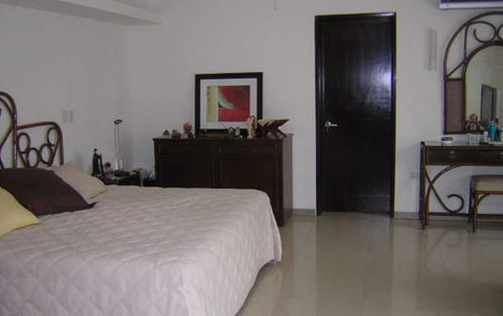 Foto de casa en venta en  , callejones de chuburna, mérida, yucatán, 1067773 No. 16