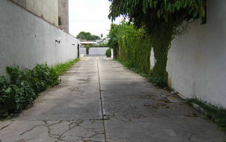 Foto de casa en venta en  , callejones de chuburna, mérida, yucatán, 1067773 No. 19