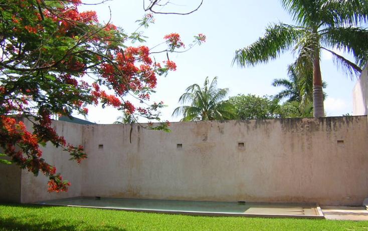 Foto de casa en venta en  , callejones de chuburna, mérida, yucatán, 1123643 No. 03