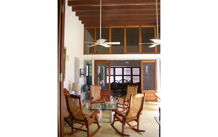 Foto de casa en venta en  , callejones de chuburna, mérida, yucatán, 1123643 No. 09