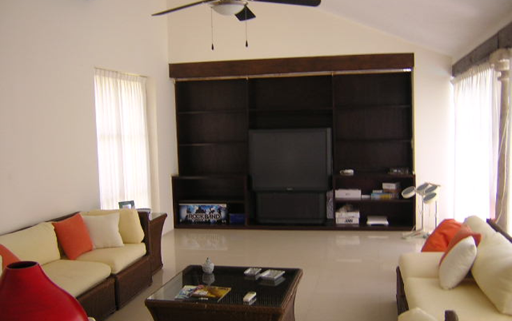Foto de casa en venta en  , callejones de chuburna, mérida, yucatán, 1136341 No. 06