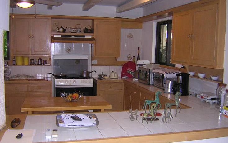 Foto de casa en venta en  , callejones de chuburna, mérida, yucatán, 1136341 No. 11