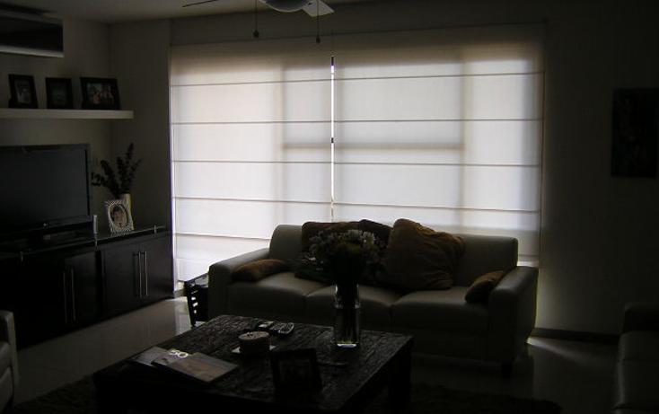Foto de casa en venta en  , callejones de chuburna, mérida, yucatán, 1136341 No. 12