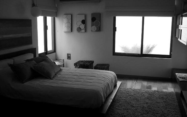 Foto de casa en venta en  , callejones de chuburna, mérida, yucatán, 1136341 No. 14