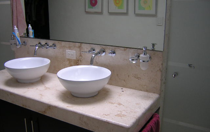 Foto de casa en venta en  , callejones de chuburna, mérida, yucatán, 1136341 No. 16