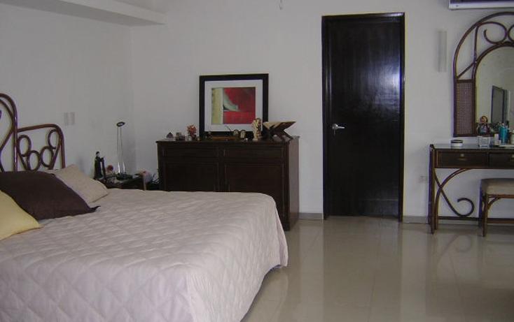 Foto de casa en venta en  , callejones de chuburna, mérida, yucatán, 1136341 No. 18