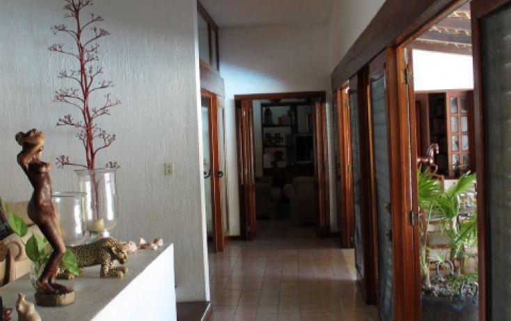 Foto de casa en condominio en venta en, callejones de chuburna, mérida, yucatán, 1300581 no 06