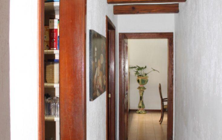 Foto de casa en condominio en venta en, callejones de chuburna, mérida, yucatán, 1300581 no 08