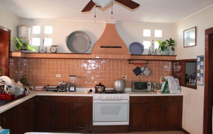 Foto de casa en condominio en venta en, callejones de chuburna, mérida, yucatán, 1300581 no 09