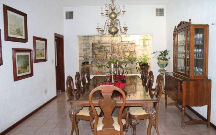 Foto de casa en condominio en venta en, callejones de chuburna, mérida, yucatán, 1300581 no 10
