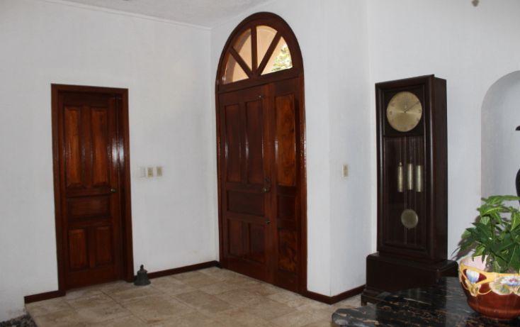 Foto de casa en condominio en venta en, callejones de chuburna, mérida, yucatán, 1300581 no 11