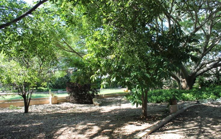 Foto de casa en venta en  , callejones de chuburna, m?rida, yucat?n, 1300581 No. 14