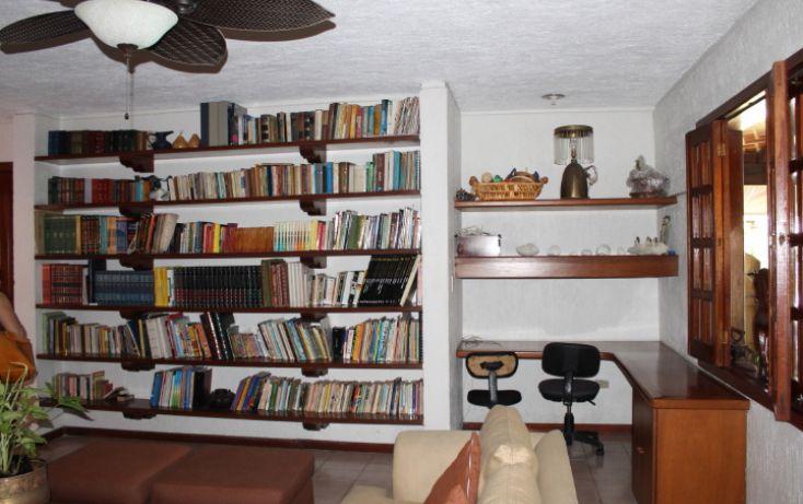 Foto de casa en condominio en venta en, callejones de chuburna, mérida, yucatán, 1300581 no 15