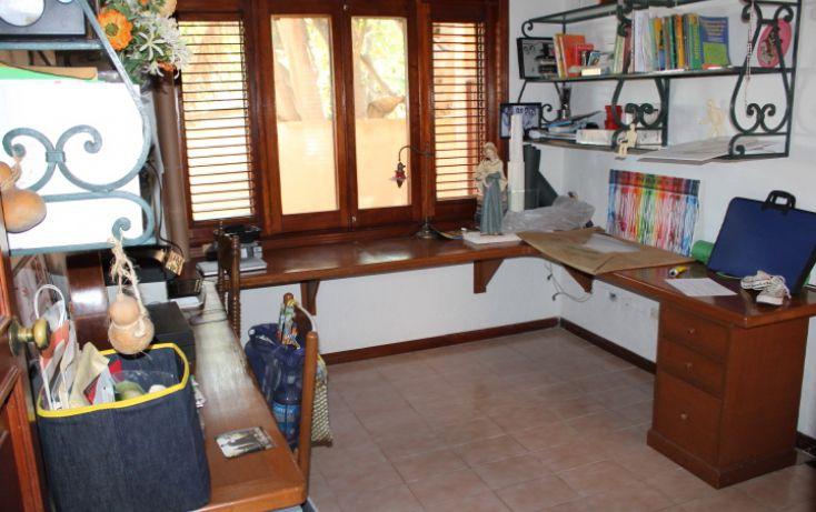 Foto de casa en condominio en venta en, callejones de chuburna, mérida, yucatán, 1300581 no 16