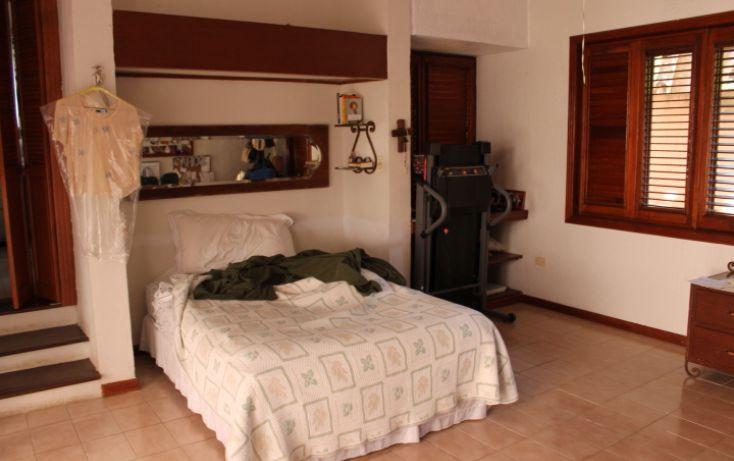 Foto de casa en condominio en venta en, callejones de chuburna, mérida, yucatán, 1300581 no 17