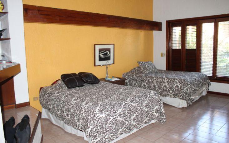 Foto de casa en condominio en venta en, callejones de chuburna, mérida, yucatán, 1300581 no 18