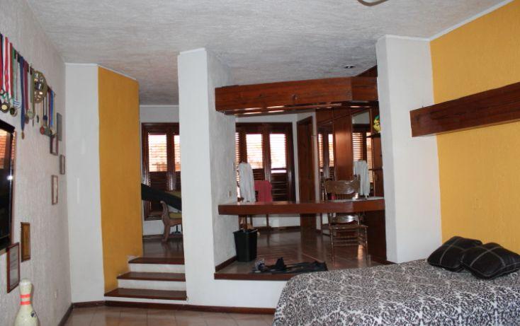 Foto de casa en condominio en venta en, callejones de chuburna, mérida, yucatán, 1300581 no 19