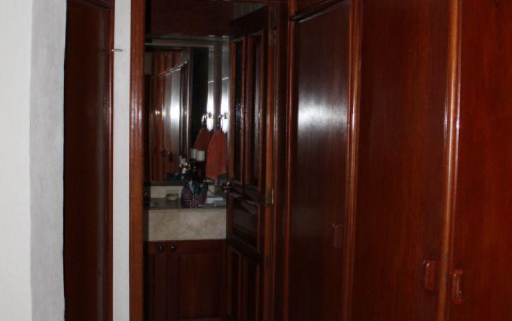 Foto de casa en condominio en venta en, callejones de chuburna, mérida, yucatán, 1300581 no 20