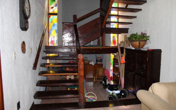 Foto de casa en condominio en venta en, callejones de chuburna, mérida, yucatán, 1300581 no 22