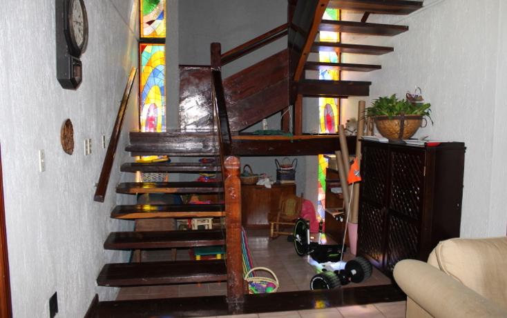 Foto de casa en venta en  , callejones de chuburna, m?rida, yucat?n, 1300581 No. 22