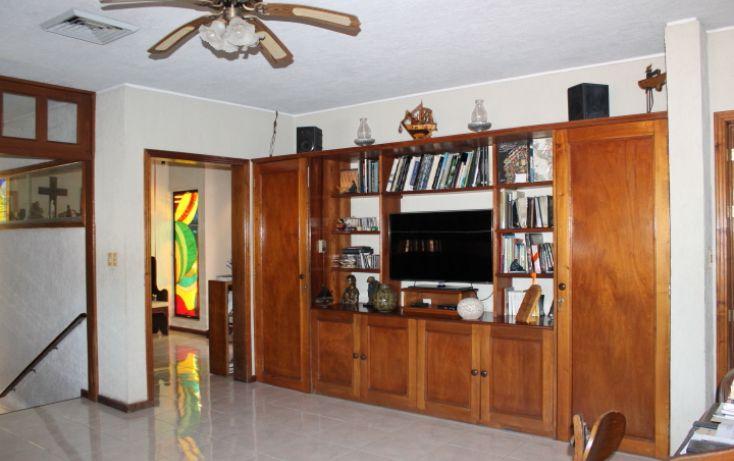 Foto de casa en condominio en venta en, callejones de chuburna, mérida, yucatán, 1300581 no 23