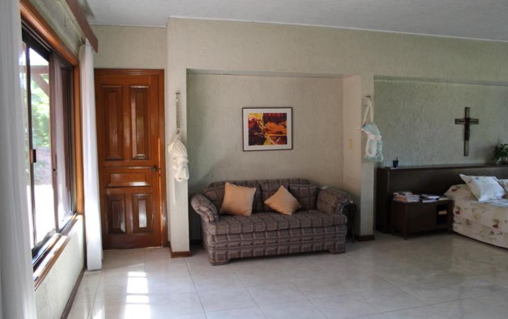 Foto de casa en venta en  , callejones de chuburna, m?rida, yucat?n, 1300581 No. 25