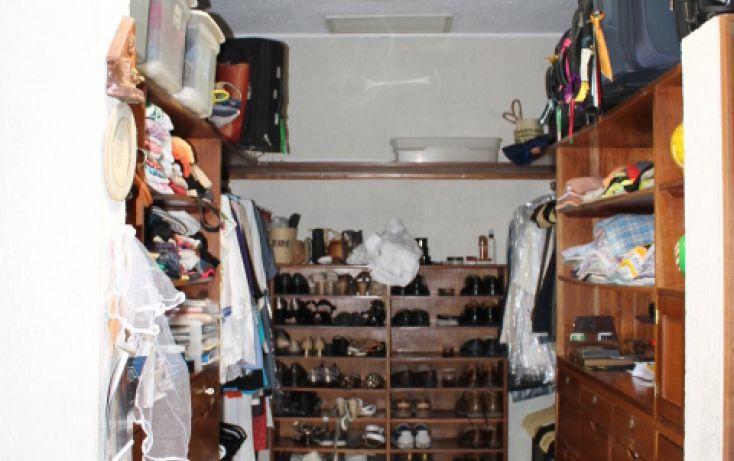 Foto de casa en condominio en venta en, callejones de chuburna, mérida, yucatán, 1300581 no 26
