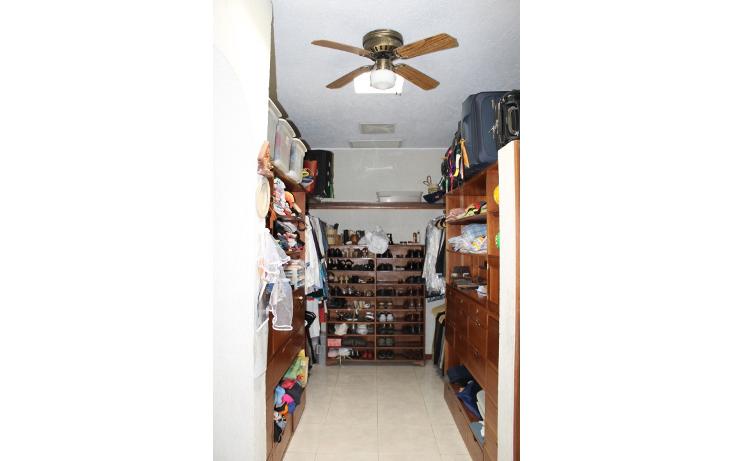 Foto de casa en venta en  , callejones de chuburna, m?rida, yucat?n, 1300581 No. 26