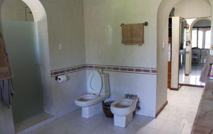 Foto de casa en condominio en venta en, callejones de chuburna, mérida, yucatán, 1300581 no 27