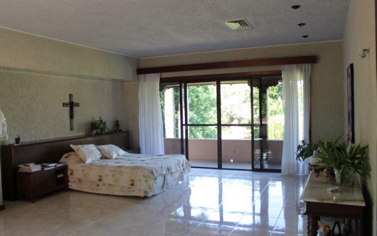 Foto de casa en condominio en venta en, callejones de chuburna, mérida, yucatán, 1300581 no 28