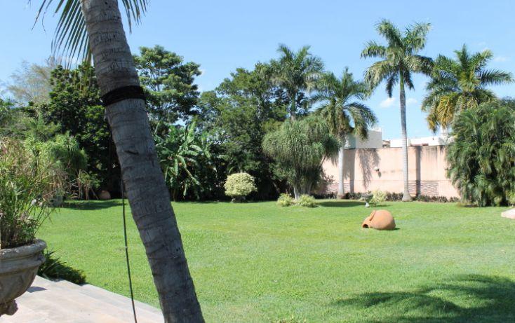 Foto de casa en condominio en venta en, callejones de chuburna, mérida, yucatán, 1300581 no 31