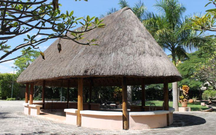 Foto de casa en condominio en venta en, callejones de chuburna, mérida, yucatán, 1300581 no 34