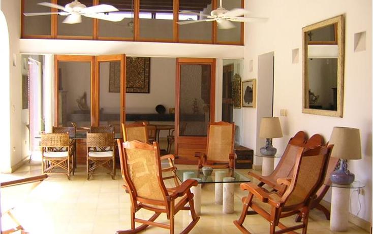 Foto de casa en venta en  , callejones de chuburna, m?rida, yucat?n, 1463405 No. 06