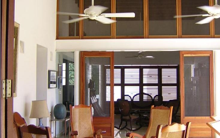 Foto de casa en venta en  , callejones de chuburna, m?rida, yucat?n, 1463405 No. 09