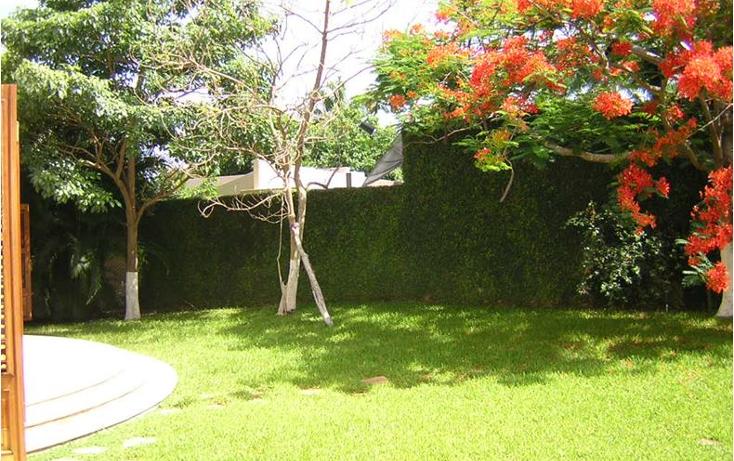 Foto de casa en venta en  , callejones de chuburna, m?rida, yucat?n, 1463405 No. 11