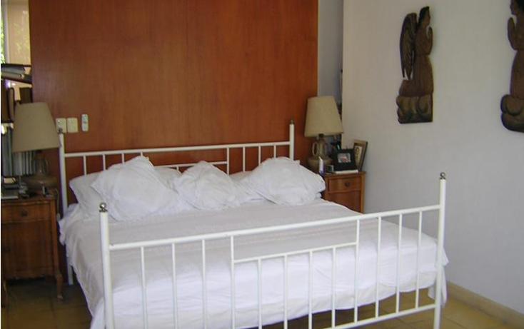 Foto de casa en venta en  , callejones de chuburna, m?rida, yucat?n, 1463405 No. 17